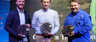 Best Travel Movie award!
